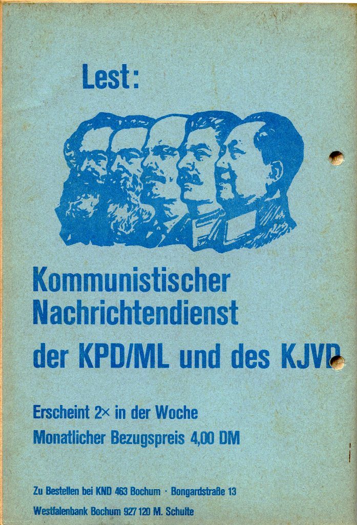 ZB_Parteiarbeiter_1971_04_30