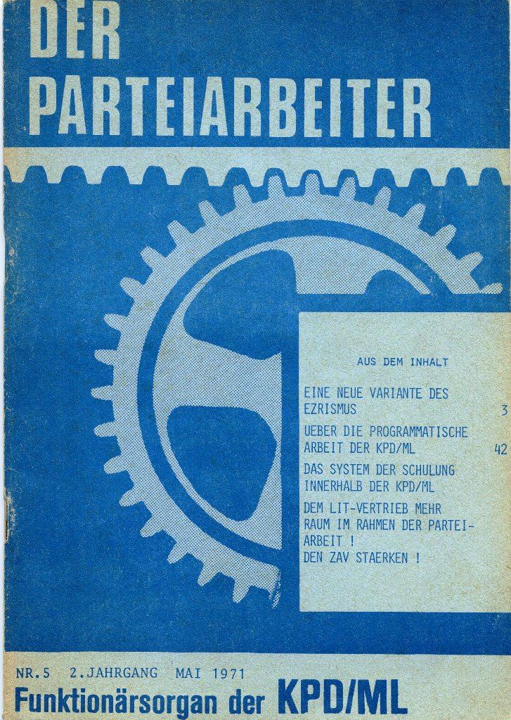 ZB_Parteiarbeiter_1971_05_01