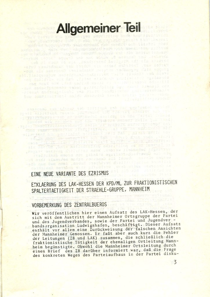 ZB_Parteiarbeiter_1971_05_03