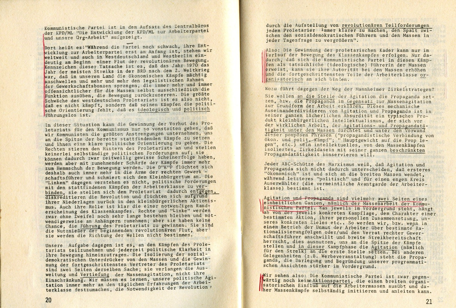 ZB_Parteiarbeiter_1971_05_12