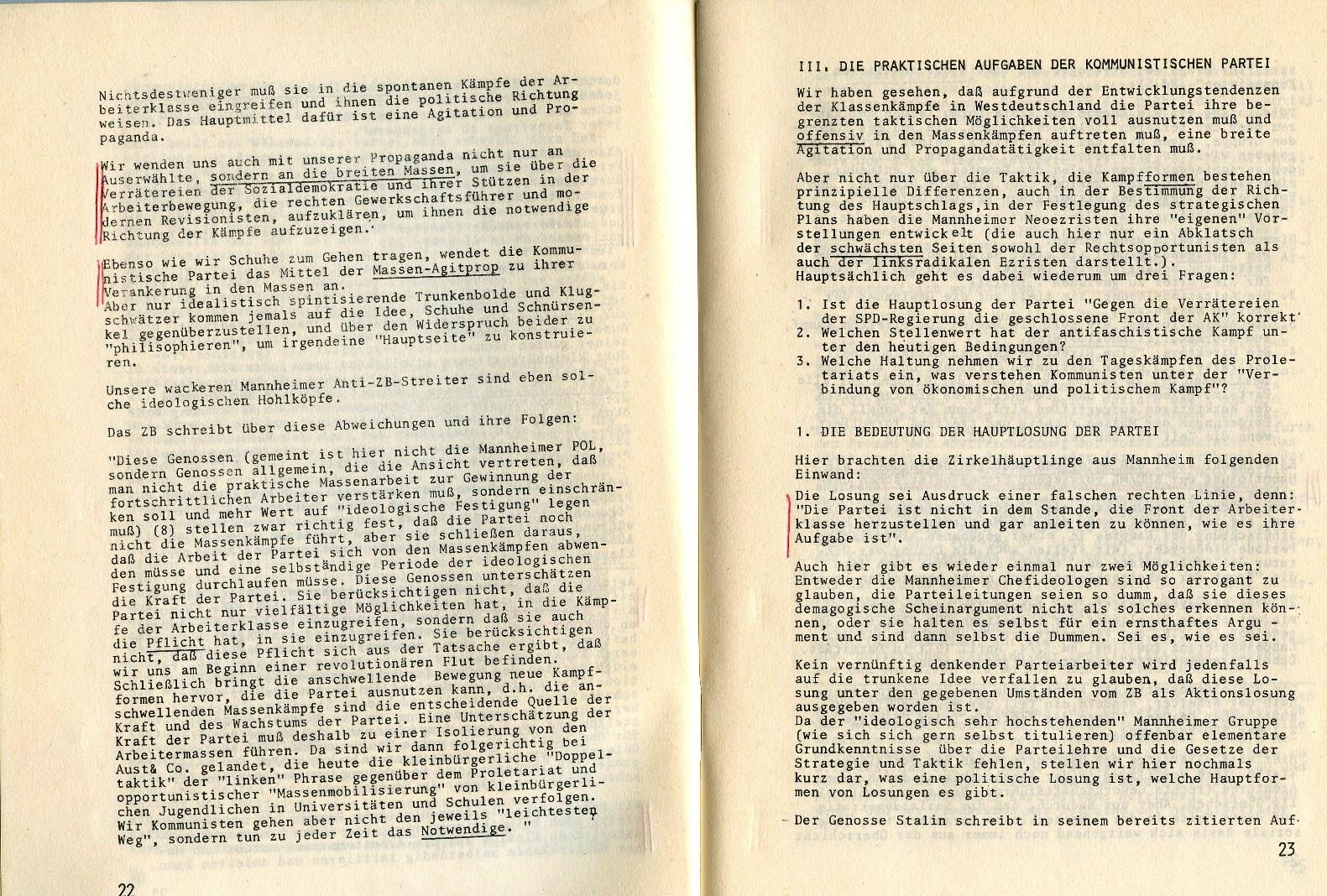ZB_Parteiarbeiter_1971_05_13