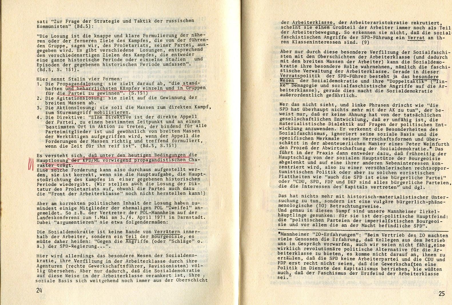 ZB_Parteiarbeiter_1971_05_14