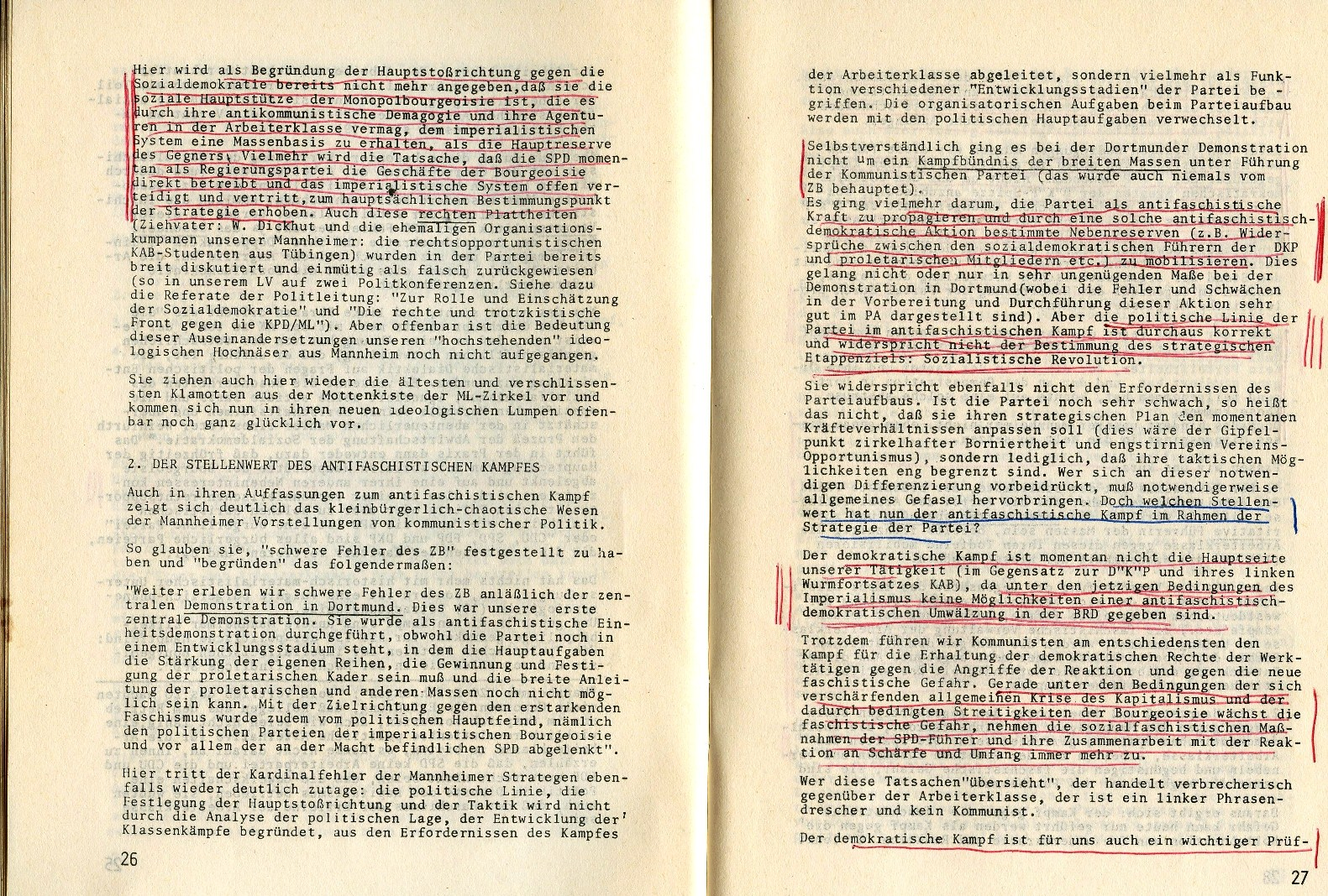ZB_Parteiarbeiter_1971_05_15
