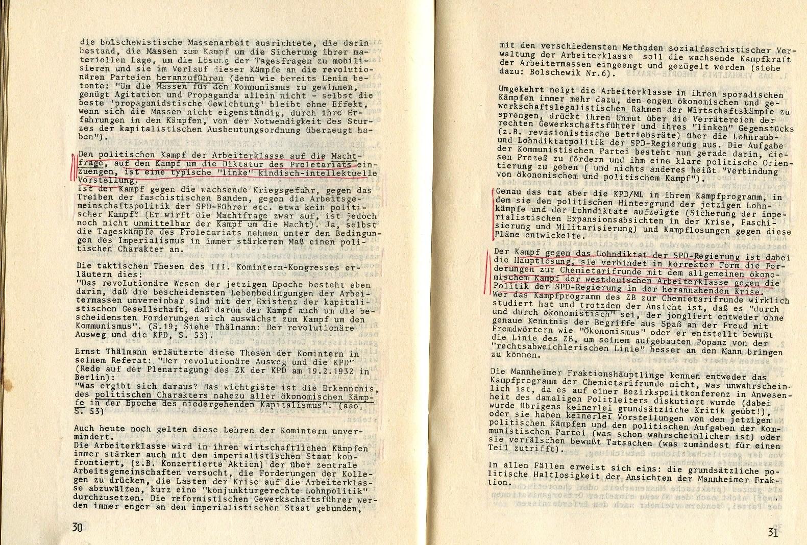 ZB_Parteiarbeiter_1971_05_17