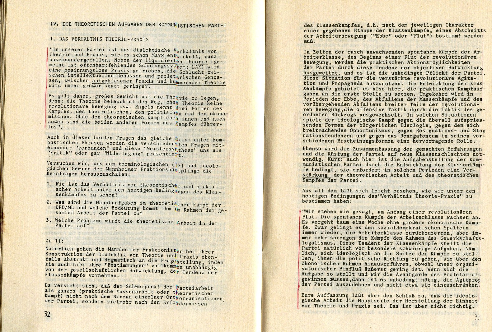 ZB_Parteiarbeiter_1971_05_18