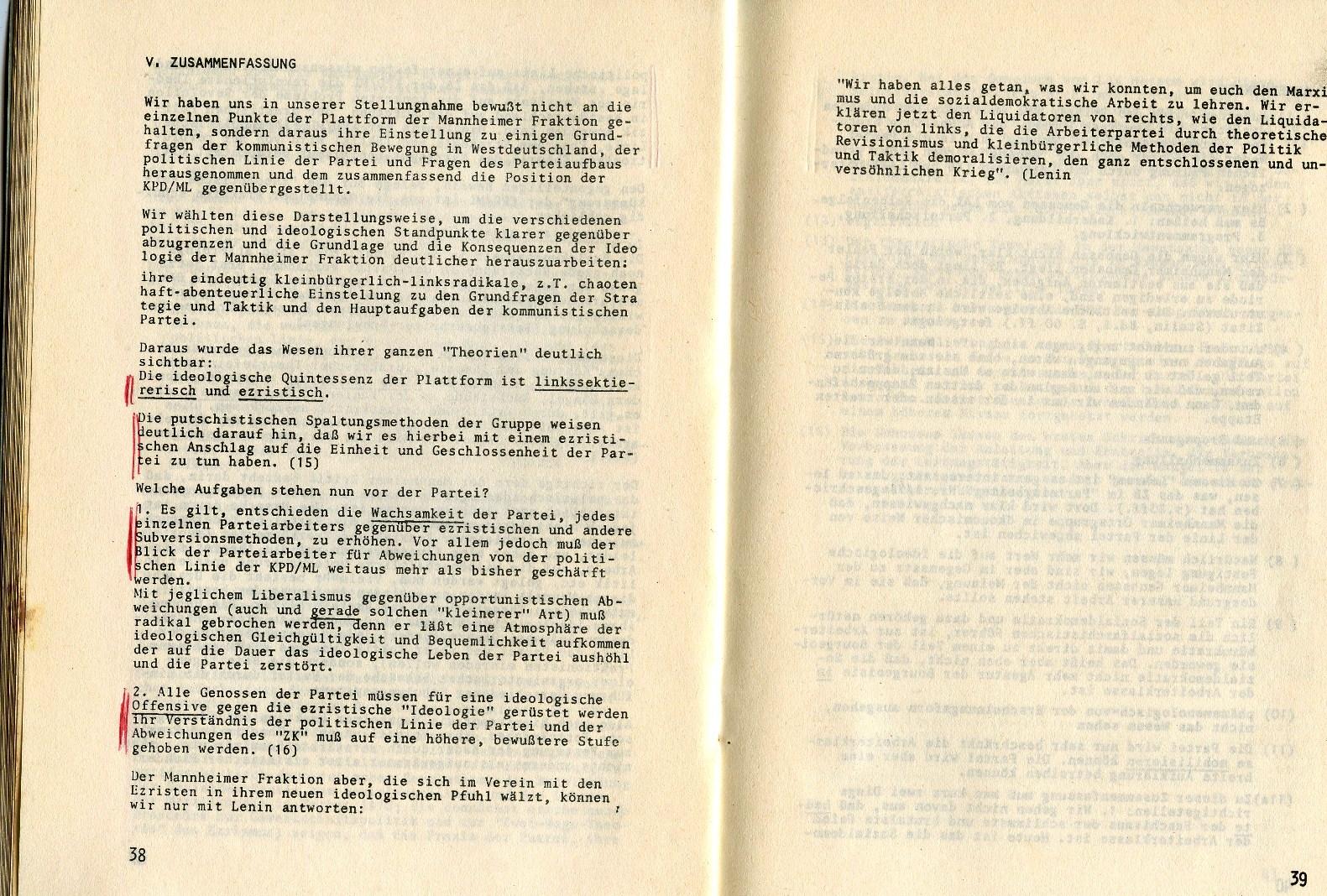 ZB_Parteiarbeiter_1971_05_21
