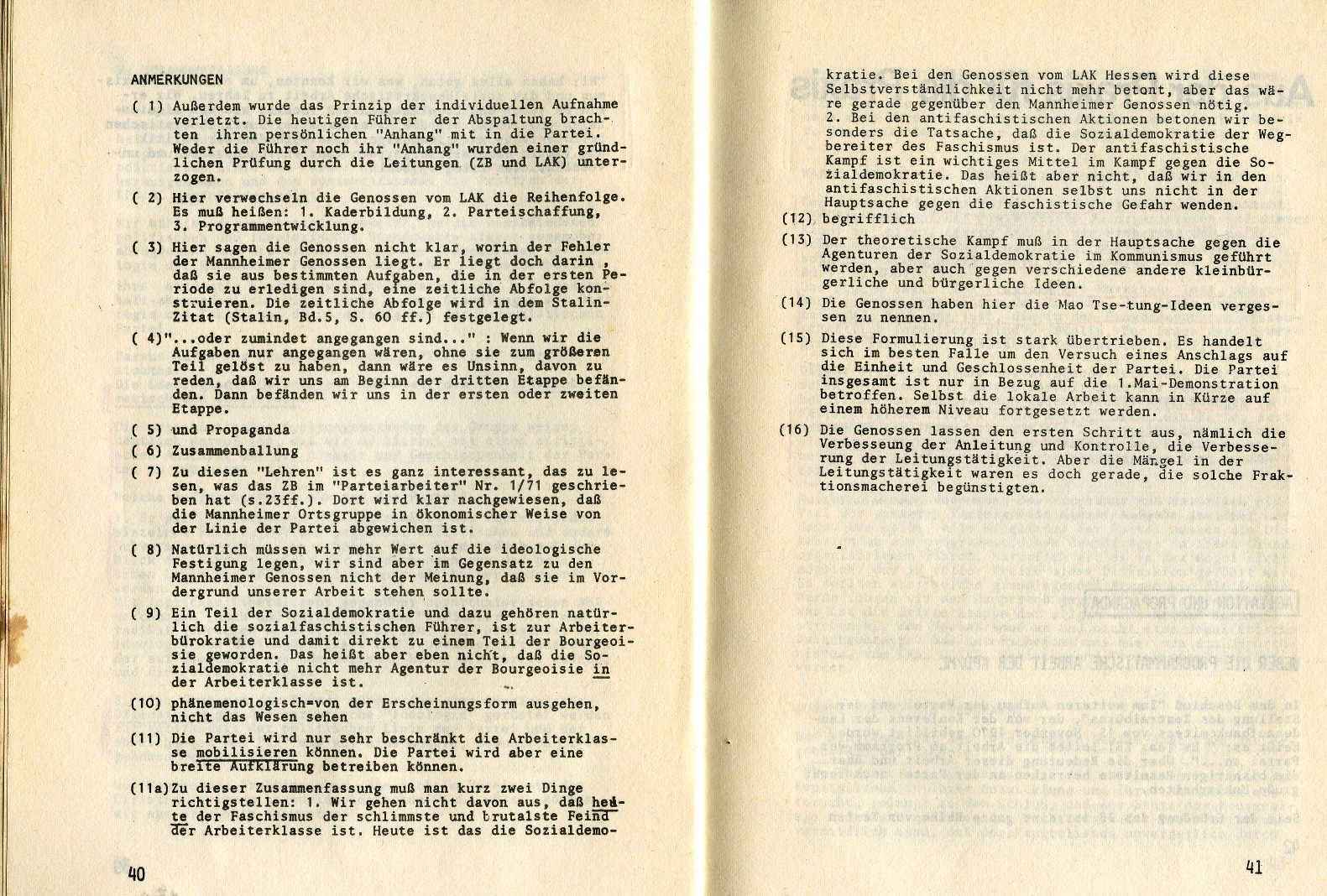 ZB_Parteiarbeiter_1971_05_22