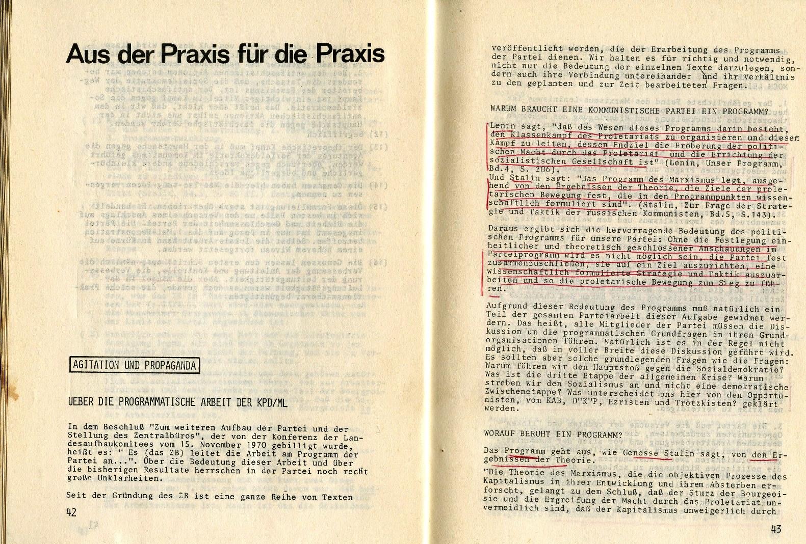 ZB_Parteiarbeiter_1971_05_23
