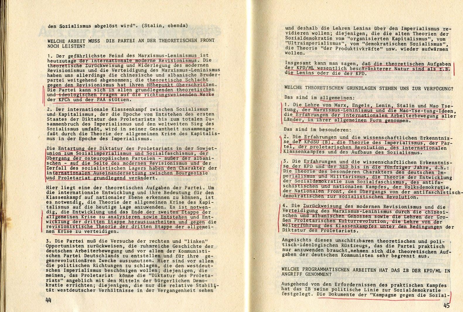 ZB_Parteiarbeiter_1971_05_24