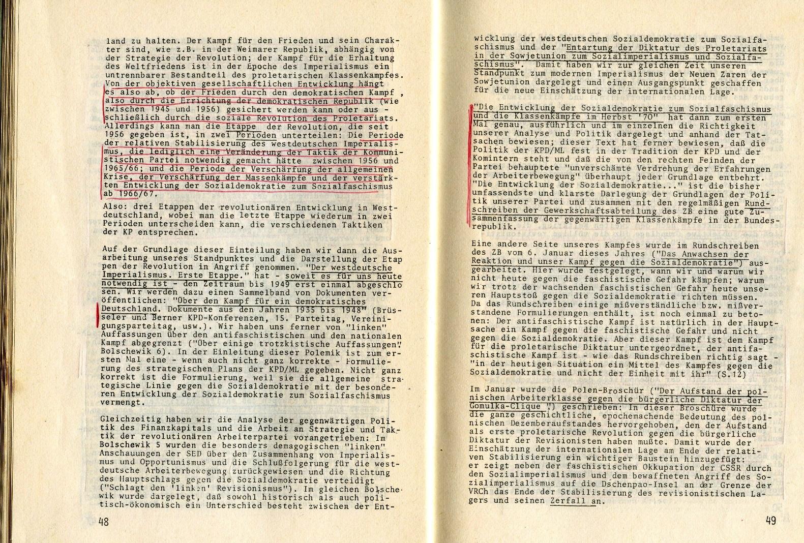 ZB_Parteiarbeiter_1971_05_26