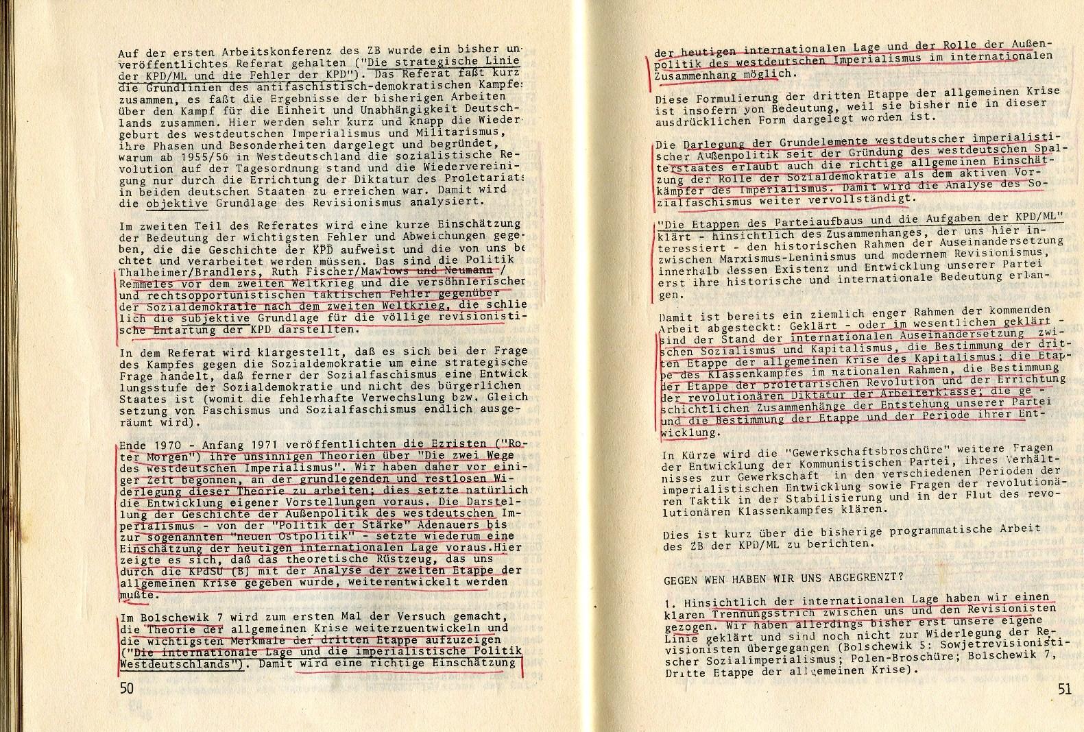 ZB_Parteiarbeiter_1971_05_27