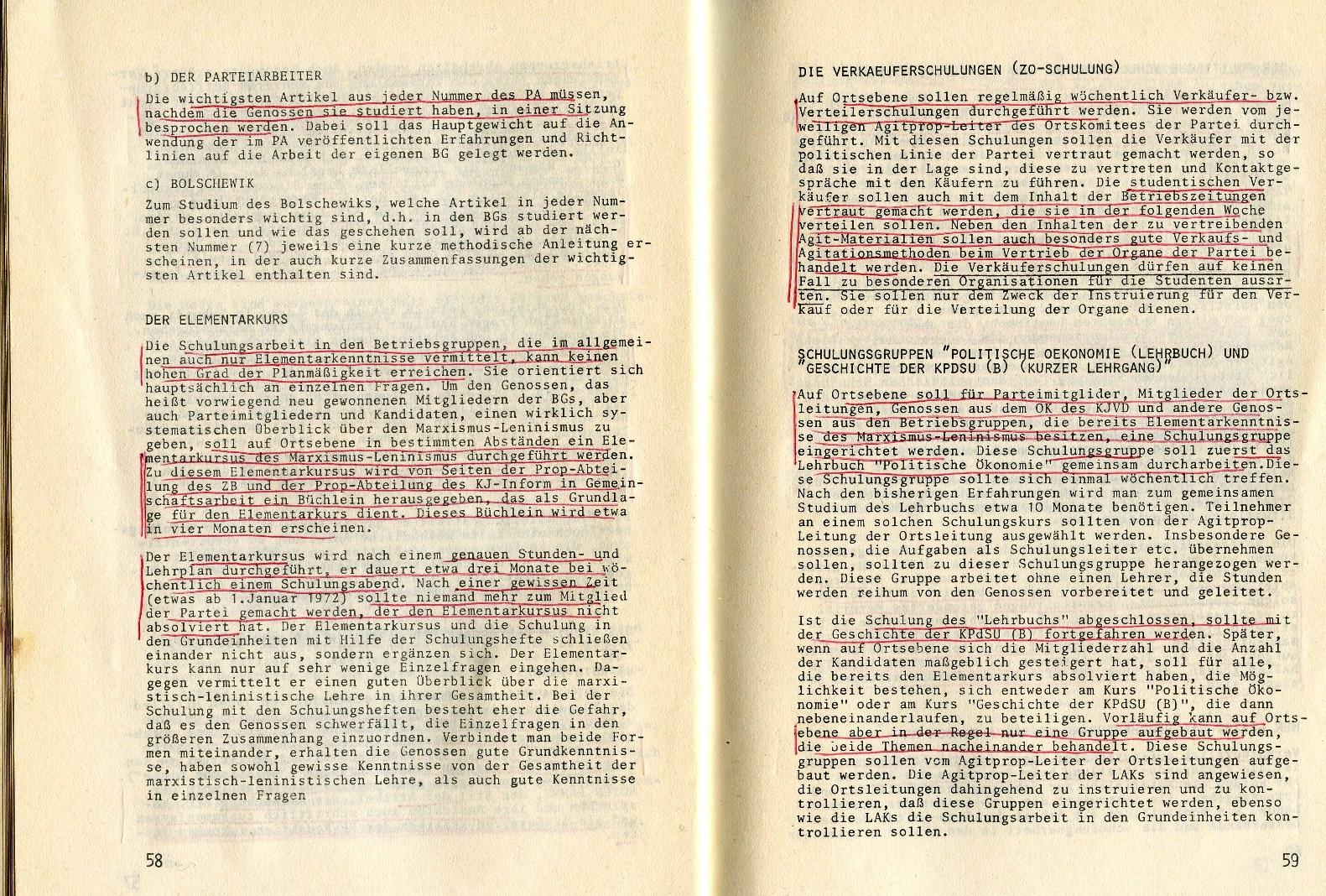ZB_Parteiarbeiter_1971_05_31