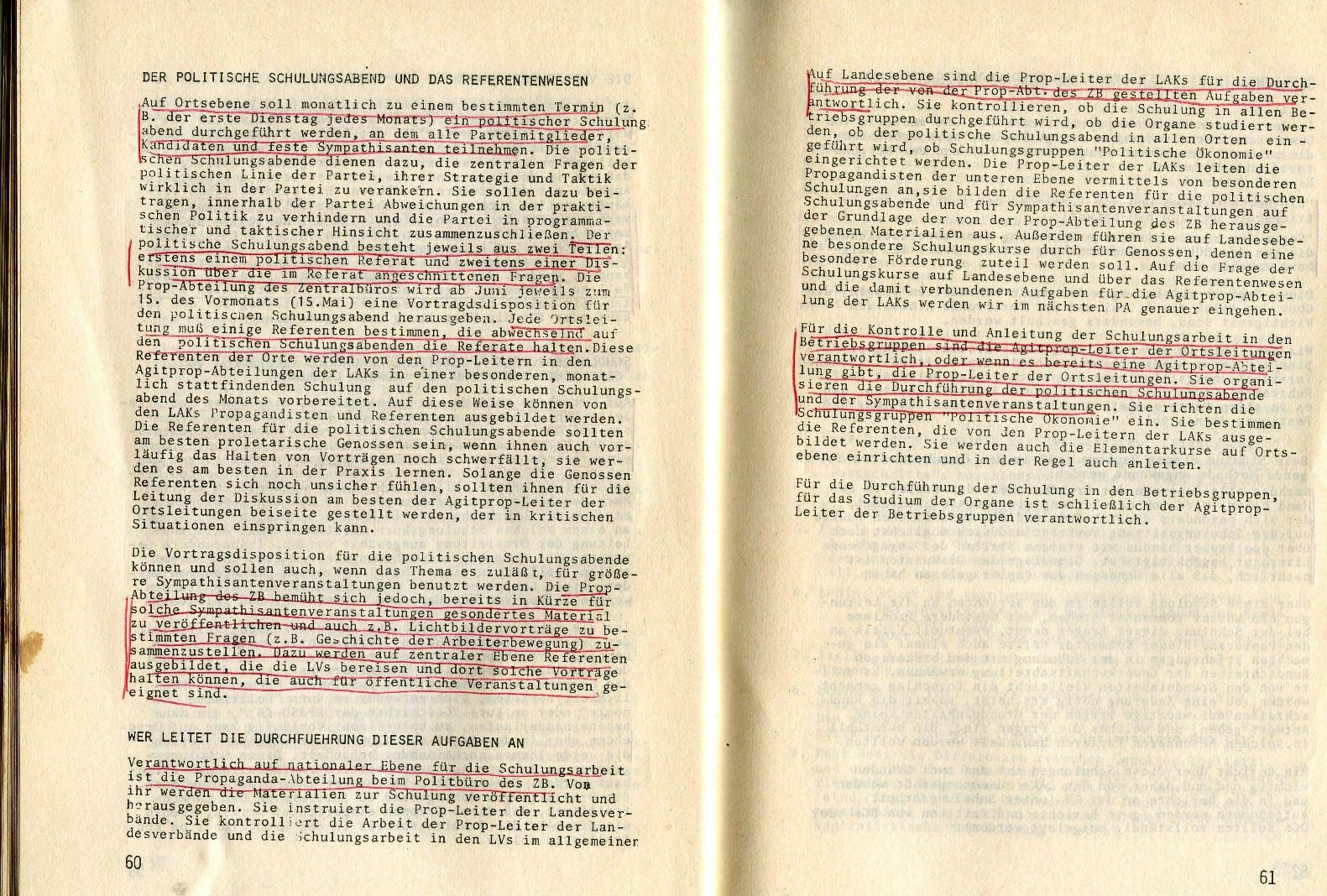 ZB_Parteiarbeiter_1971_05_32