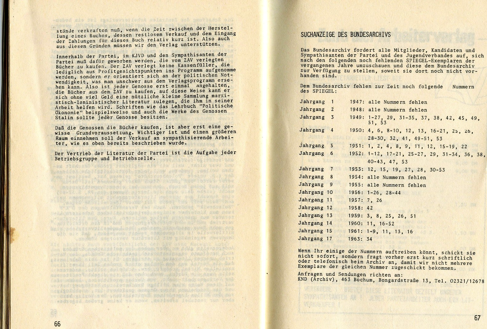 ZB_Parteiarbeiter_1971_05_35