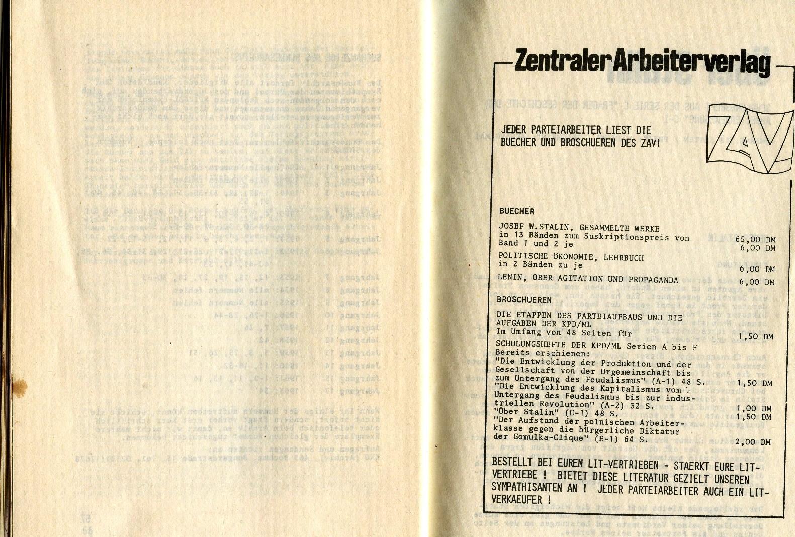 ZB_Parteiarbeiter_1971_05_36