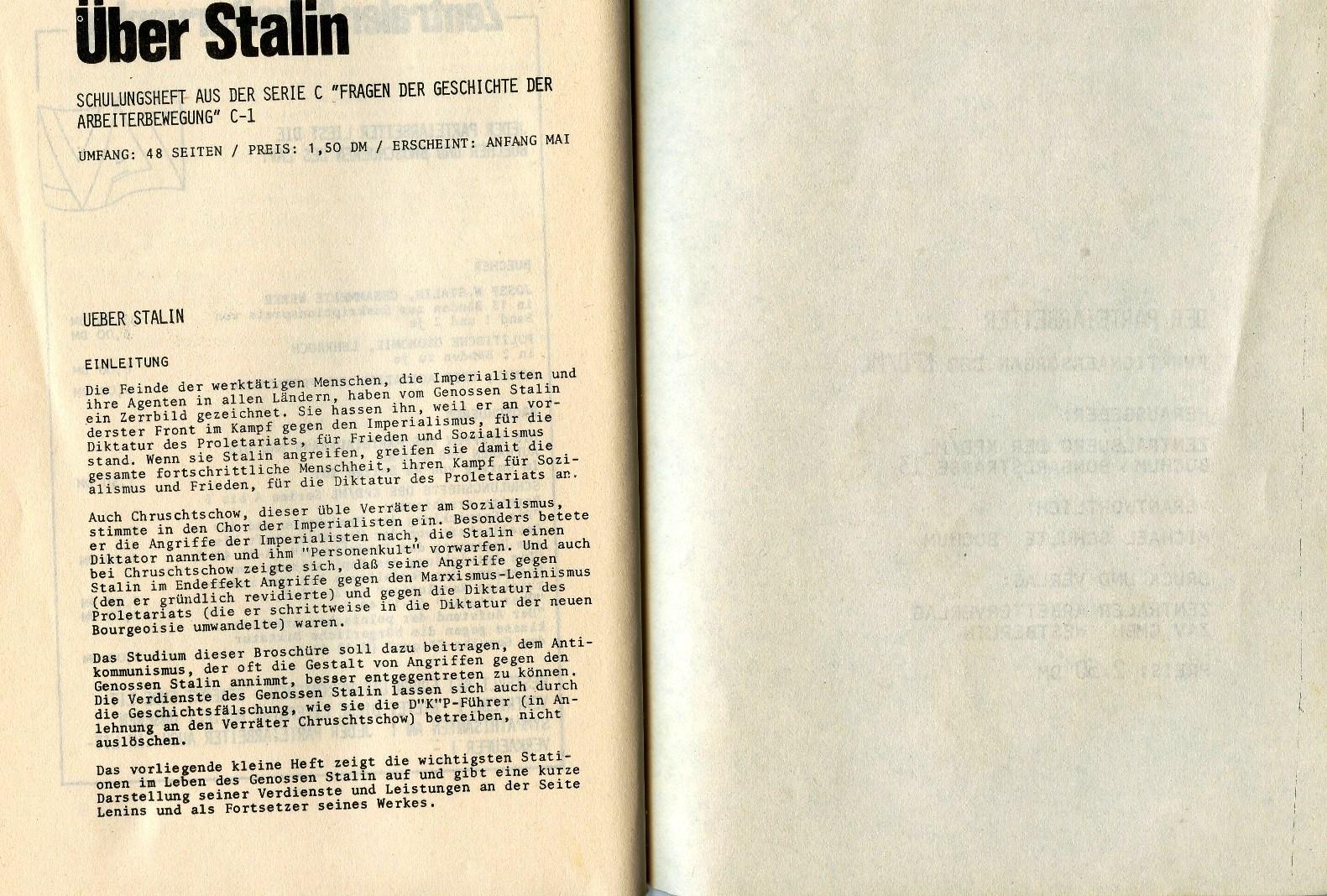ZB_Parteiarbeiter_1971_05_37