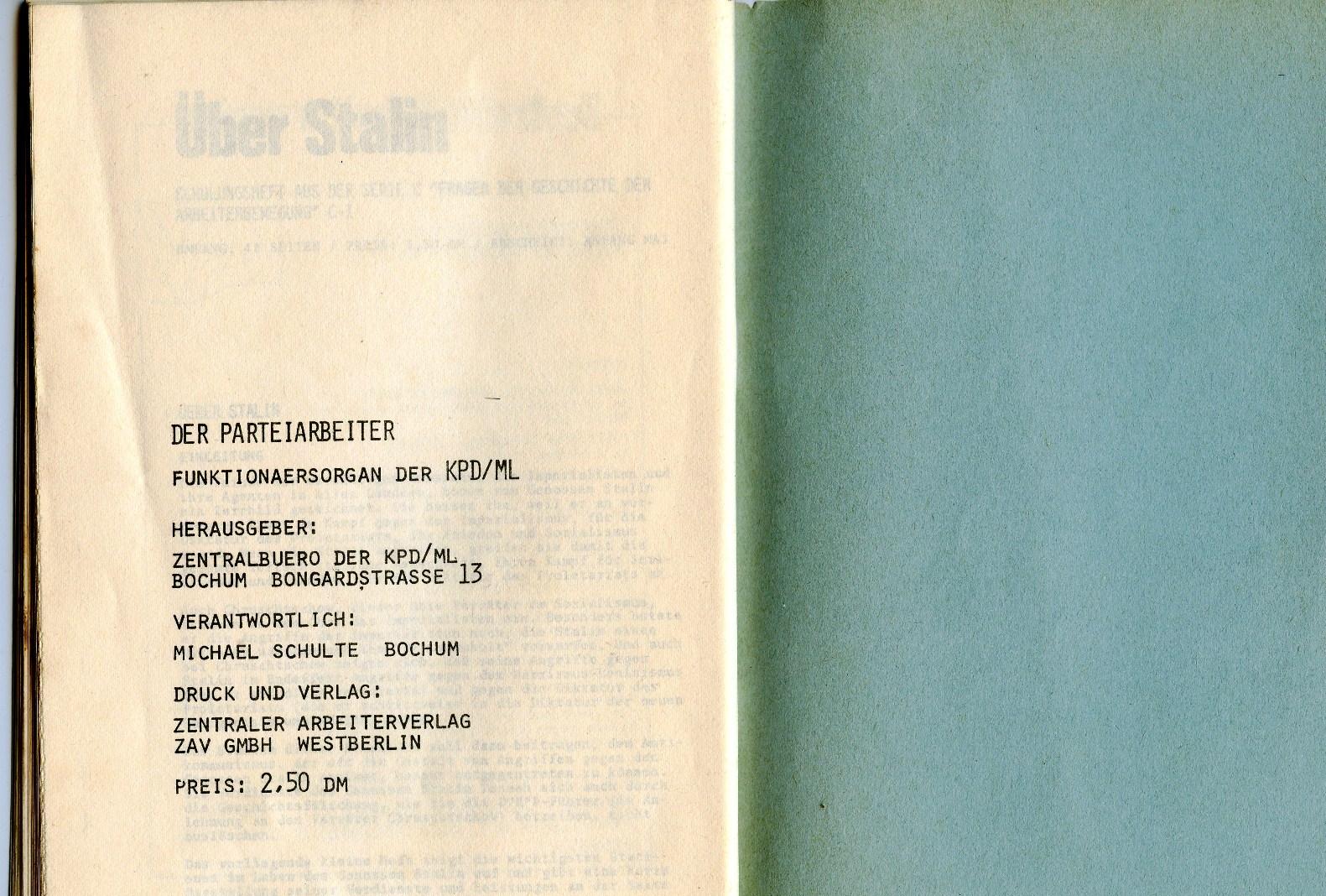ZB_Parteiarbeiter_1971_05_38