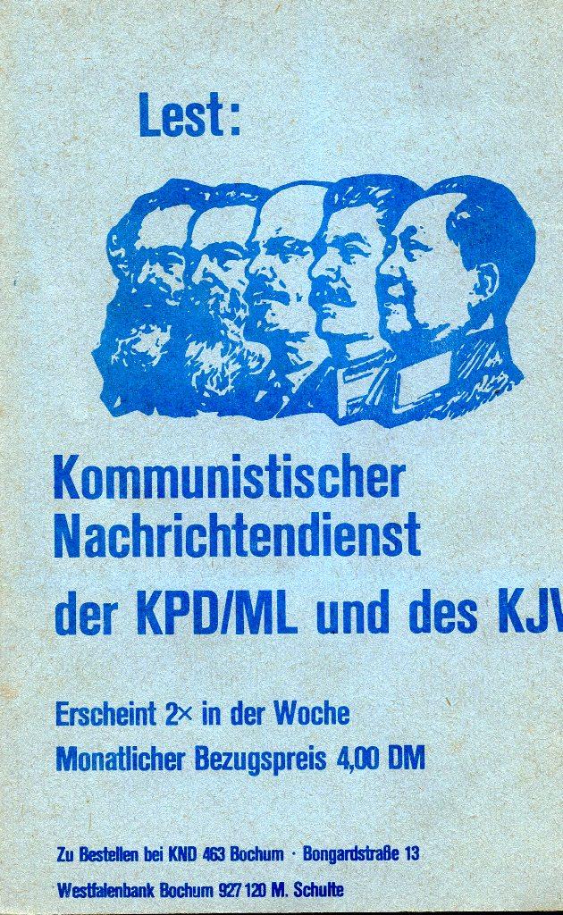 ZB_Parteiarbeiter_1971_05_39