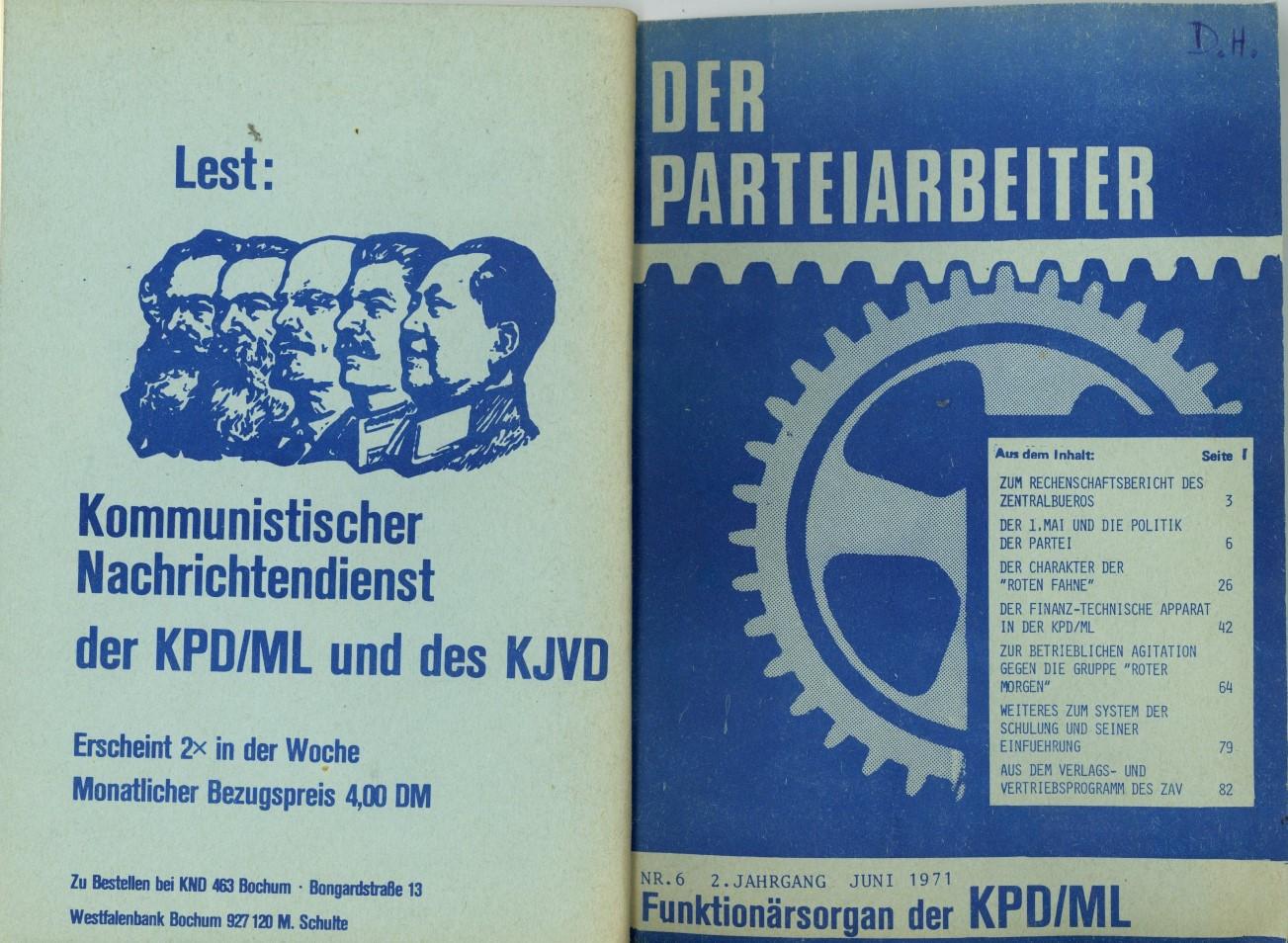 ZB_Parteiarbeiter_1971_06_01