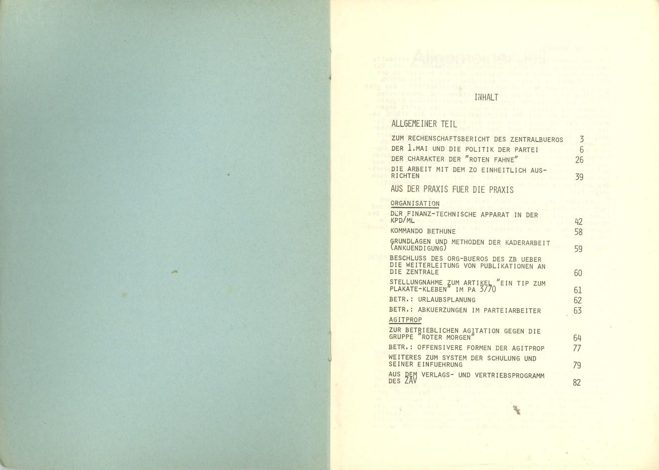 ZB_Parteiarbeiter_1971_06_02