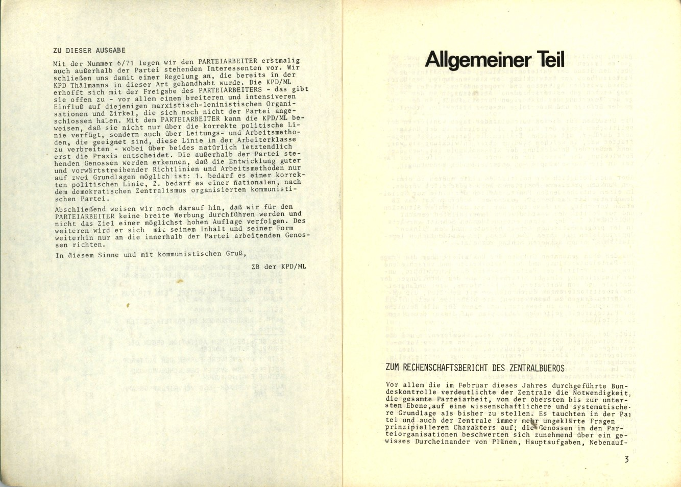 ZB_Parteiarbeiter_1971_06_03