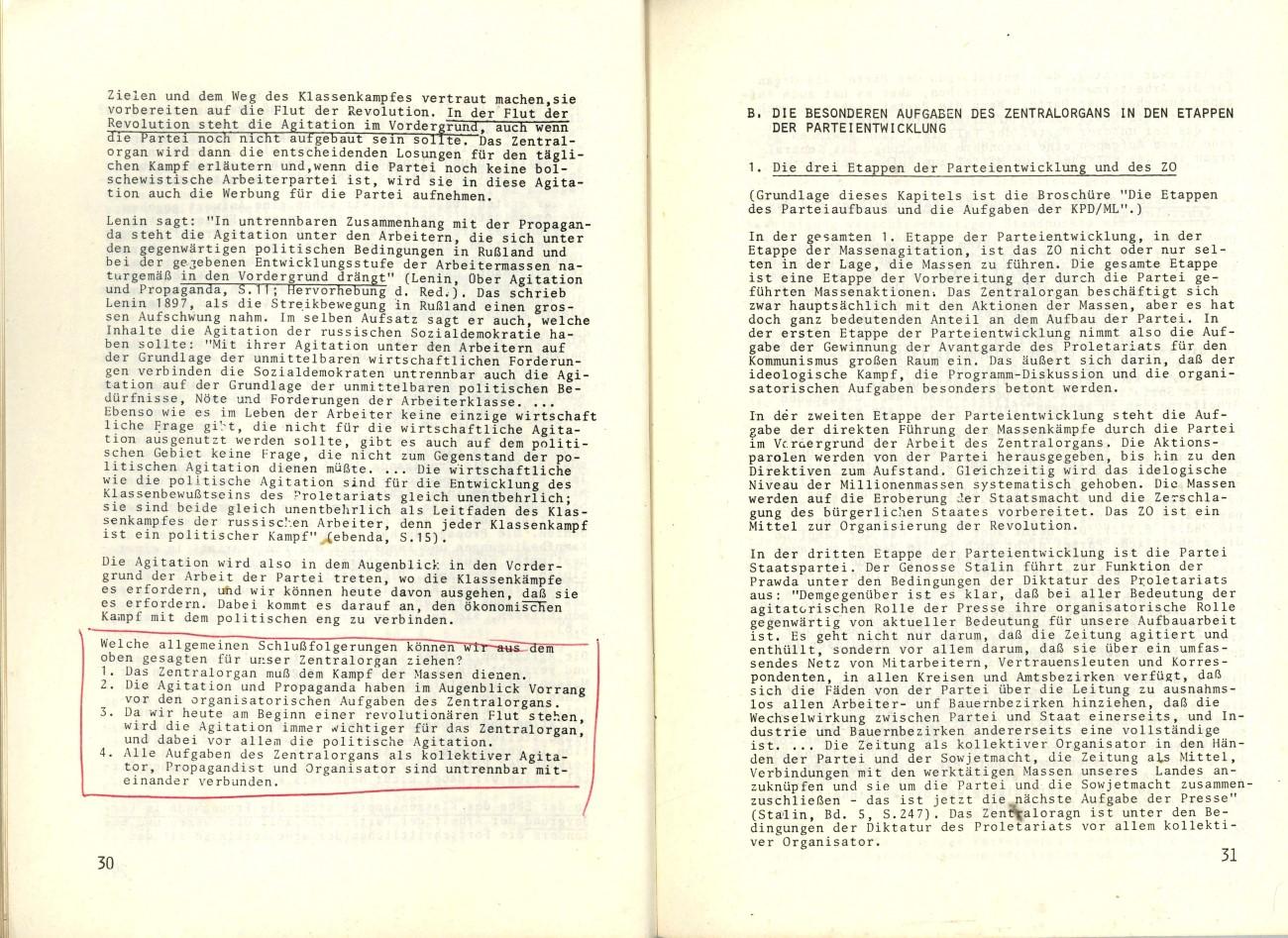 ZB_Parteiarbeiter_1971_06_17