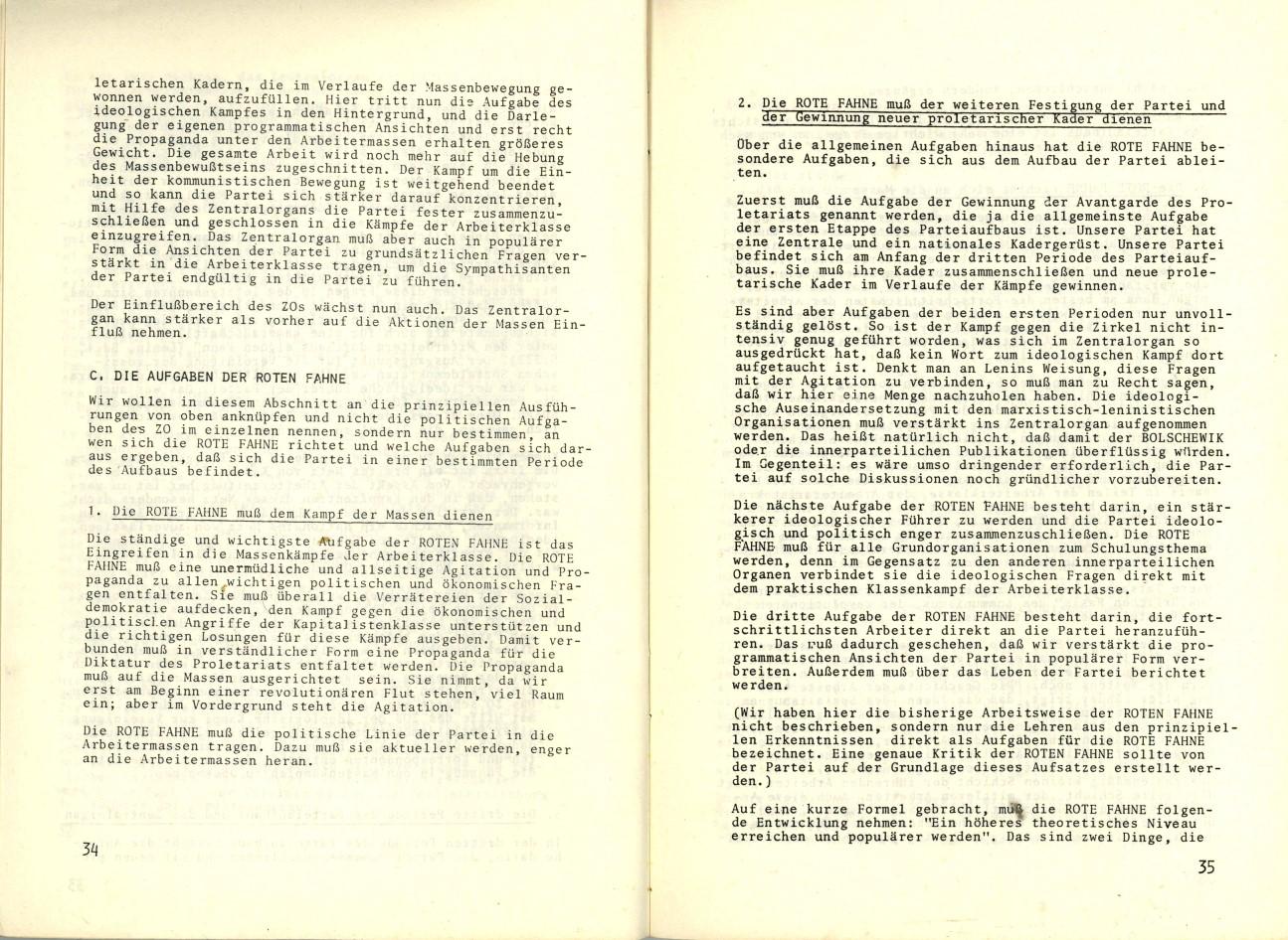 ZB_Parteiarbeiter_1971_06_19
