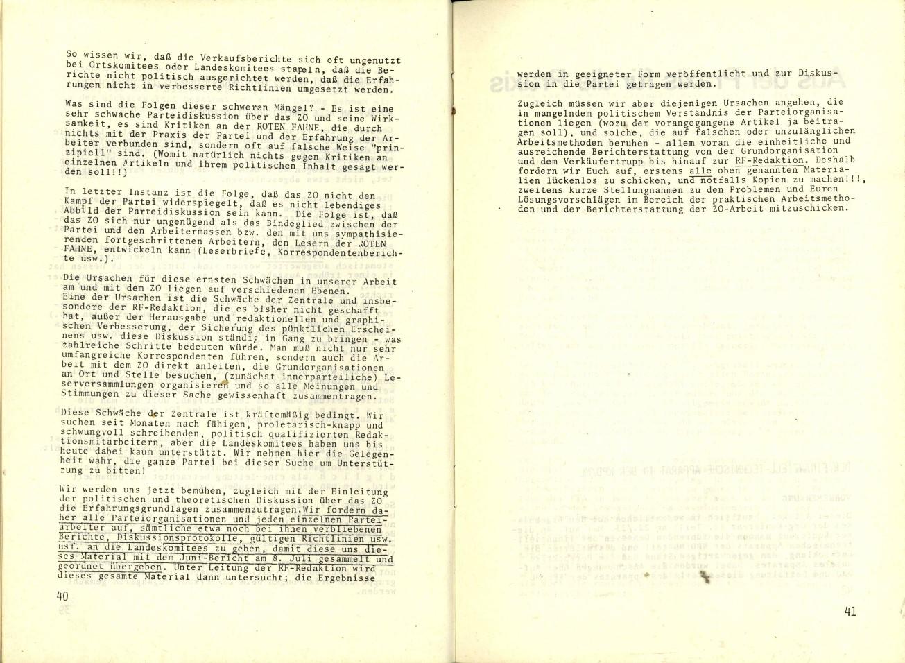 ZB_Parteiarbeiter_1971_06_22