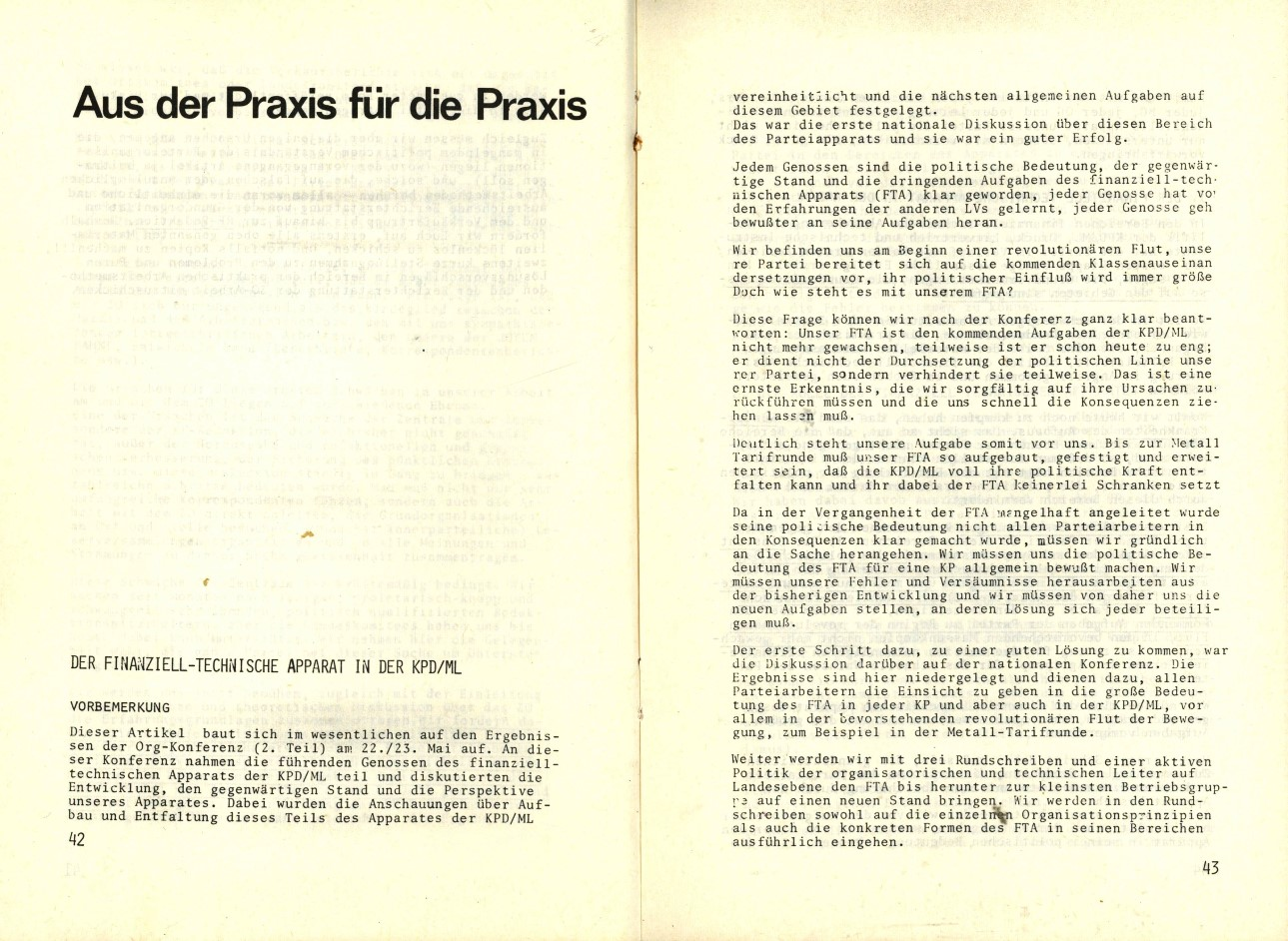 ZB_Parteiarbeiter_1971_06_23