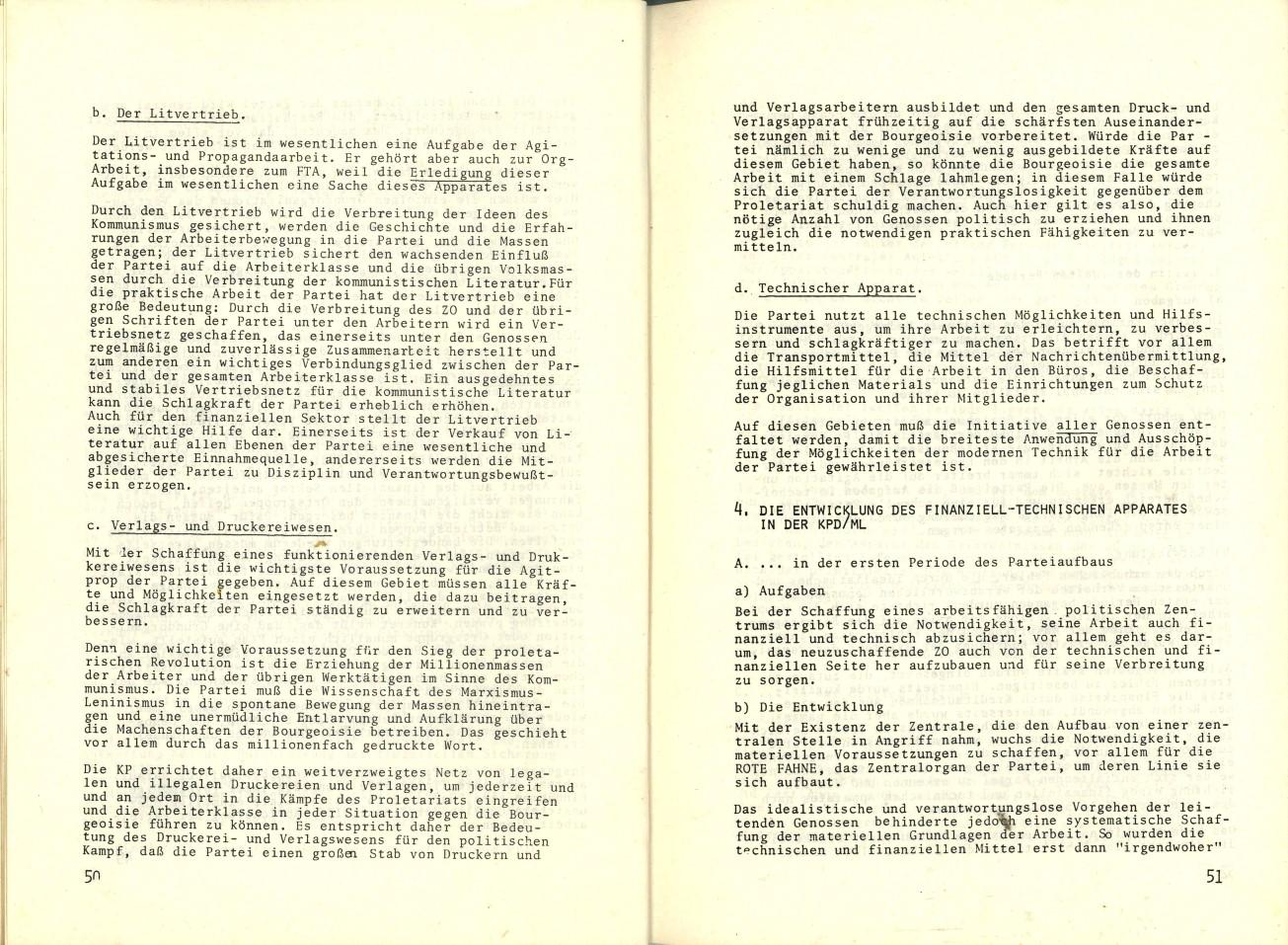 ZB_Parteiarbeiter_1971_06_27