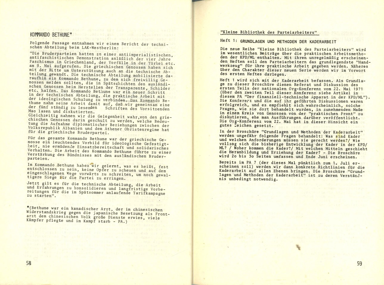 ZB_Parteiarbeiter_1971_06_31
