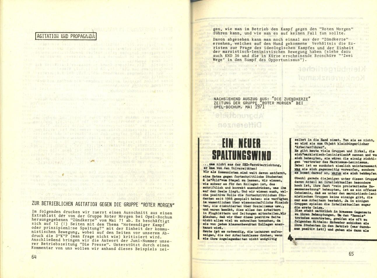ZB_Parteiarbeiter_1971_06_34