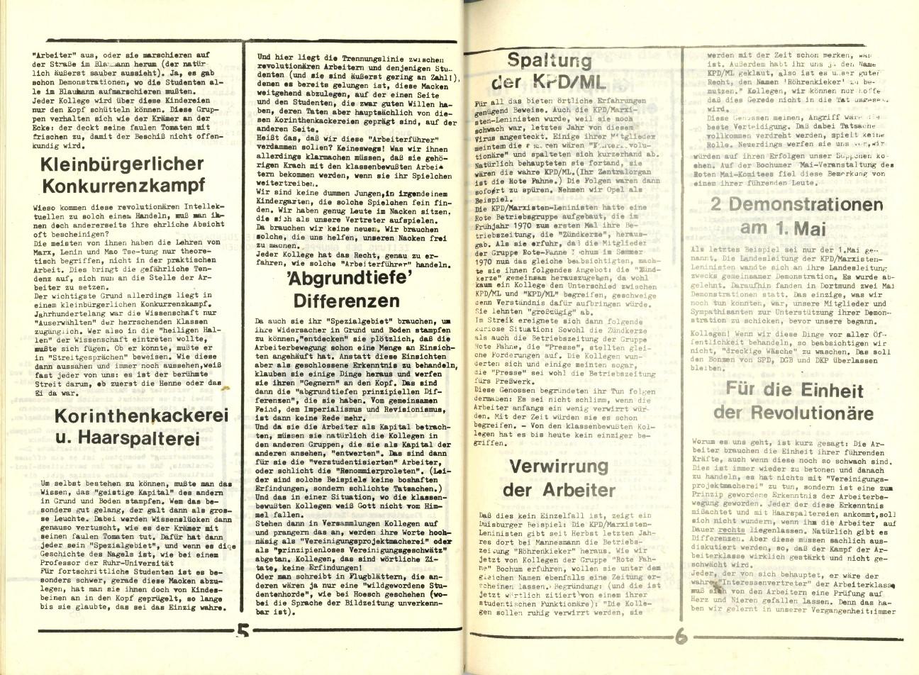 ZB_Parteiarbeiter_1971_06_35