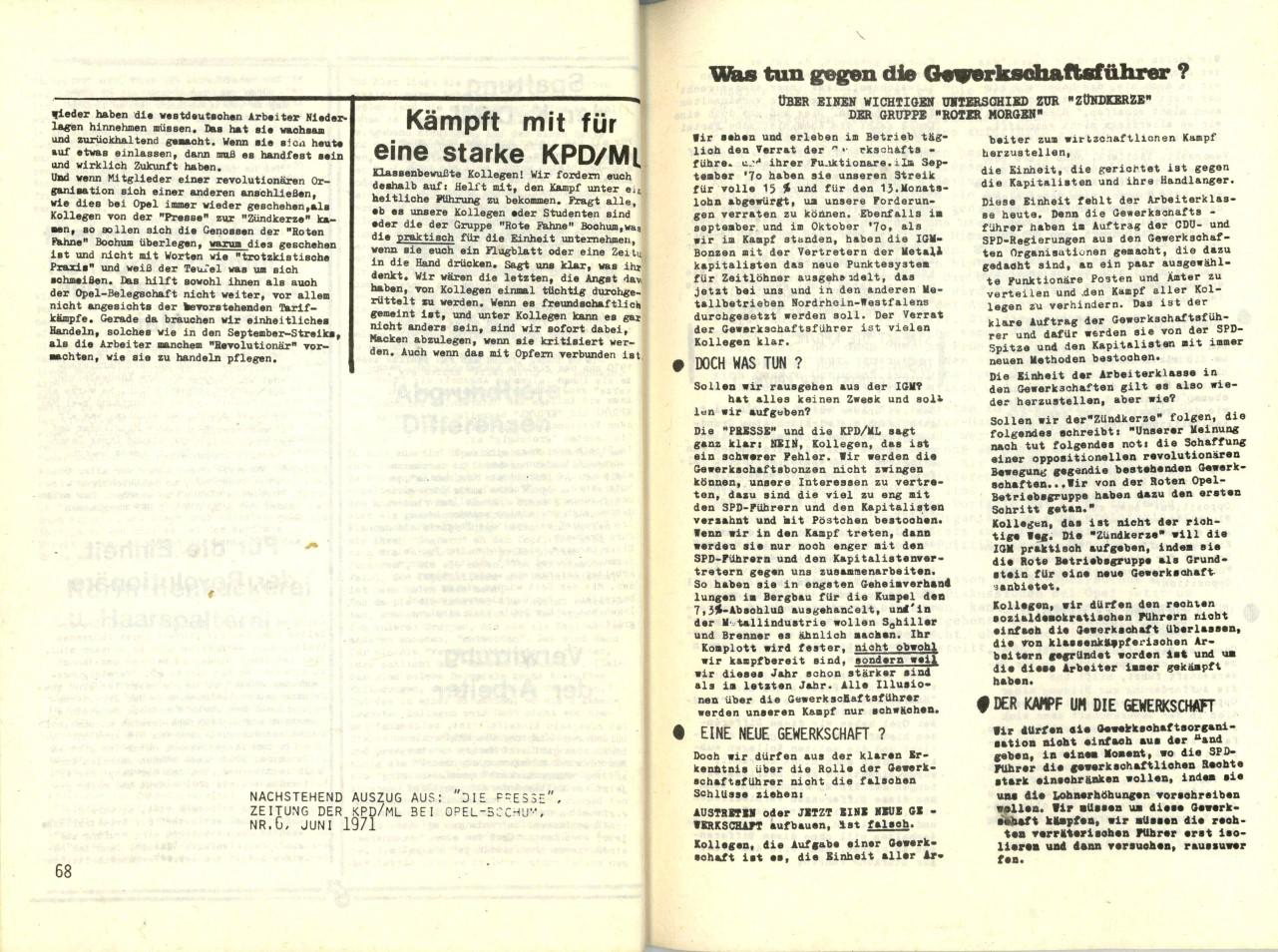 ZB_Parteiarbeiter_1971_06_36