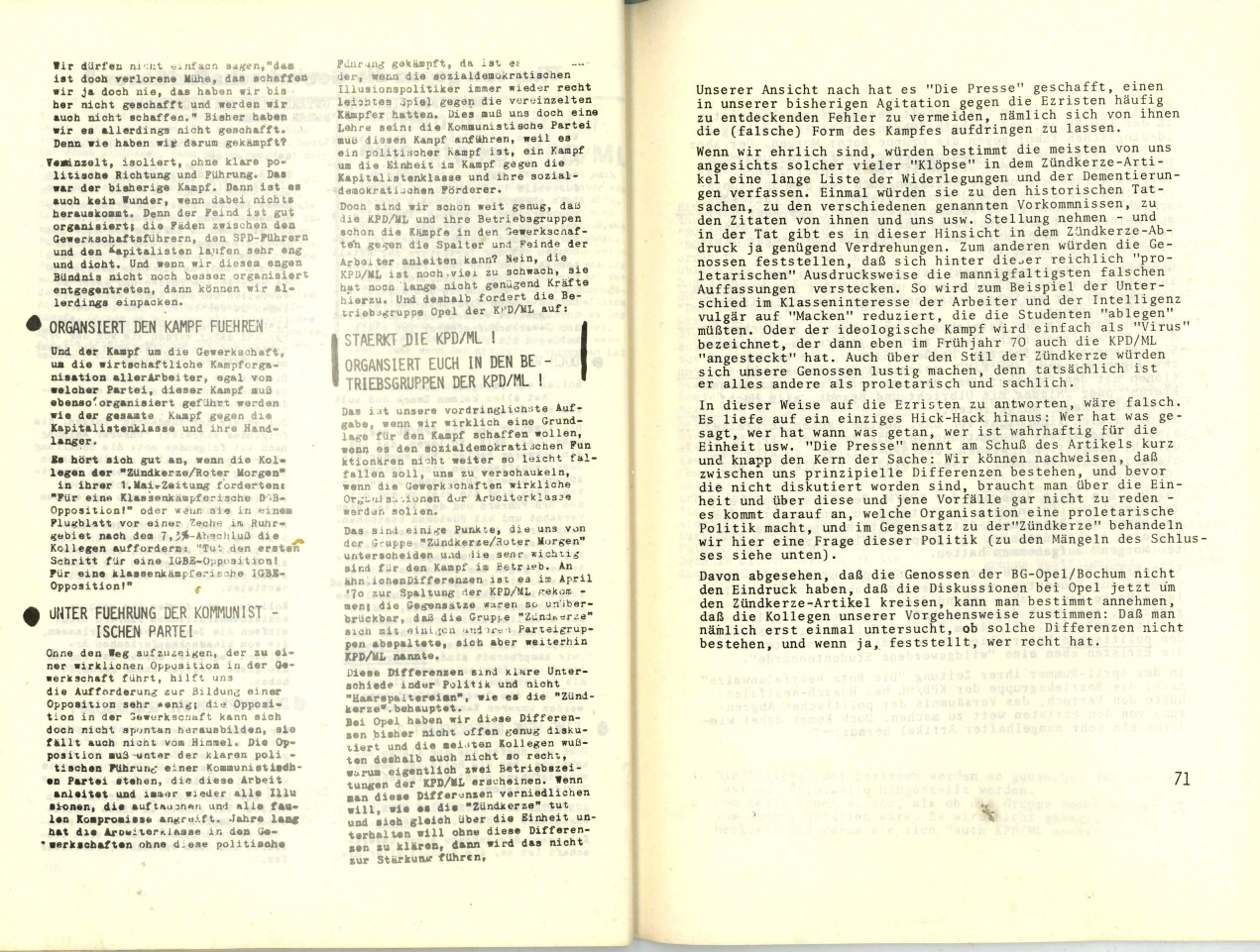 ZB_Parteiarbeiter_1971_06_37