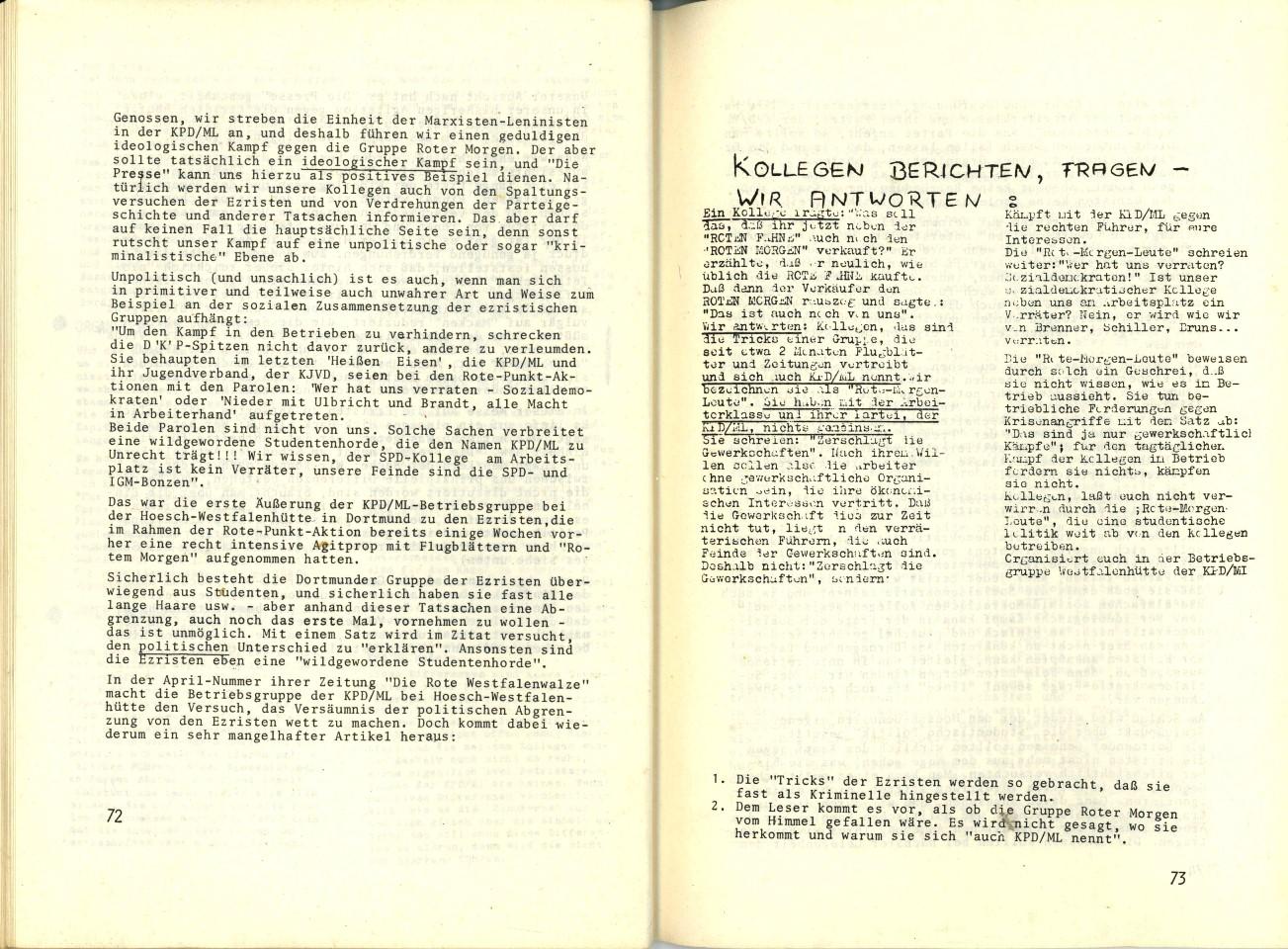 ZB_Parteiarbeiter_1971_06_38