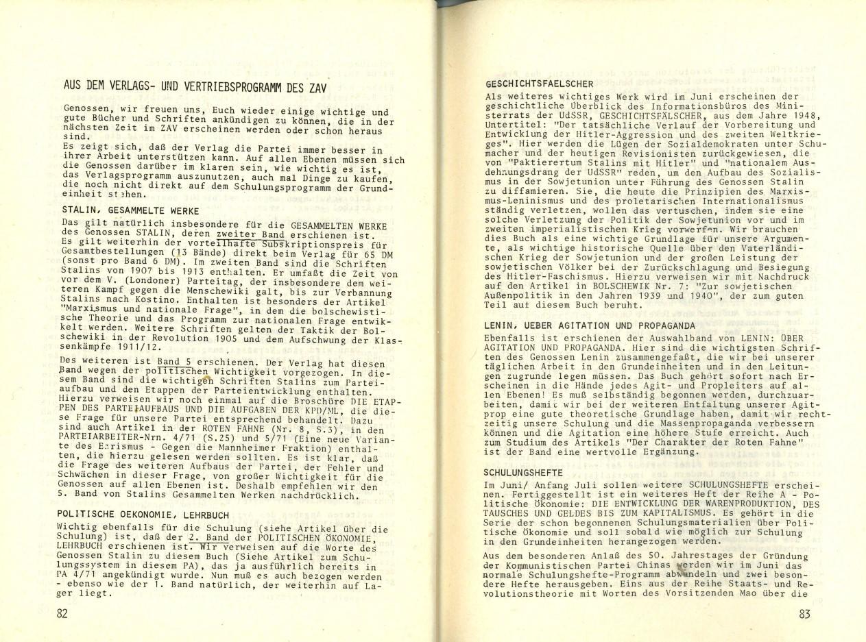 ZB_Parteiarbeiter_1971_06_43