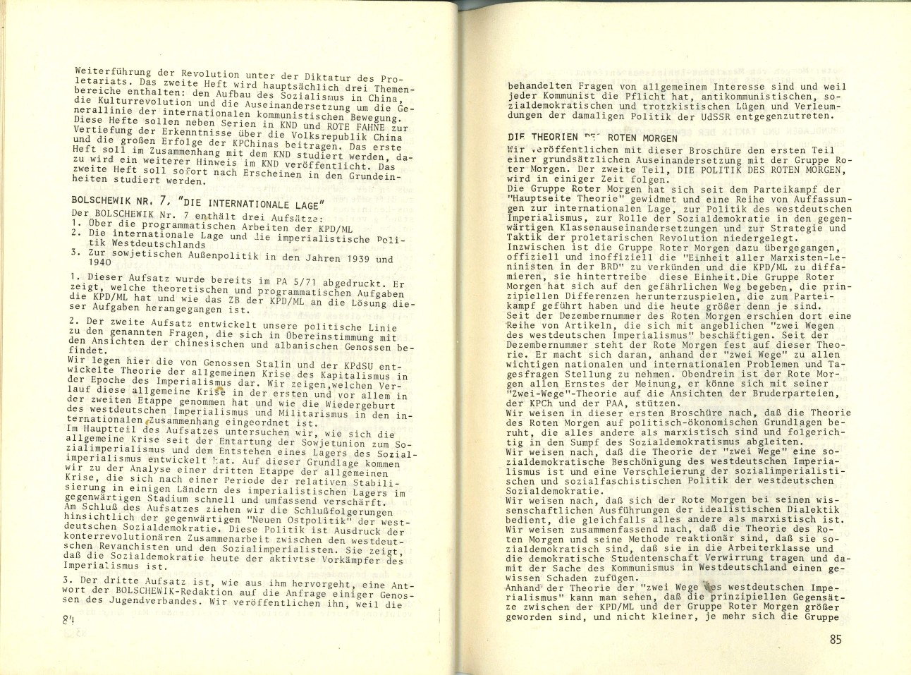 ZB_Parteiarbeiter_1971_06_44