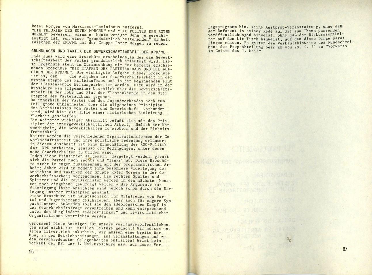 ZB_Parteiarbeiter_1971_06_45