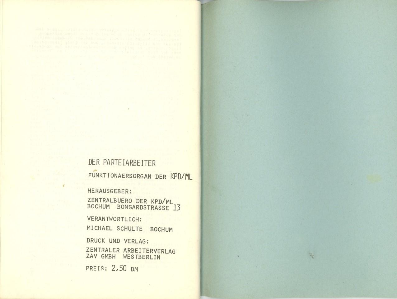 ZB_Parteiarbeiter_1971_06_46