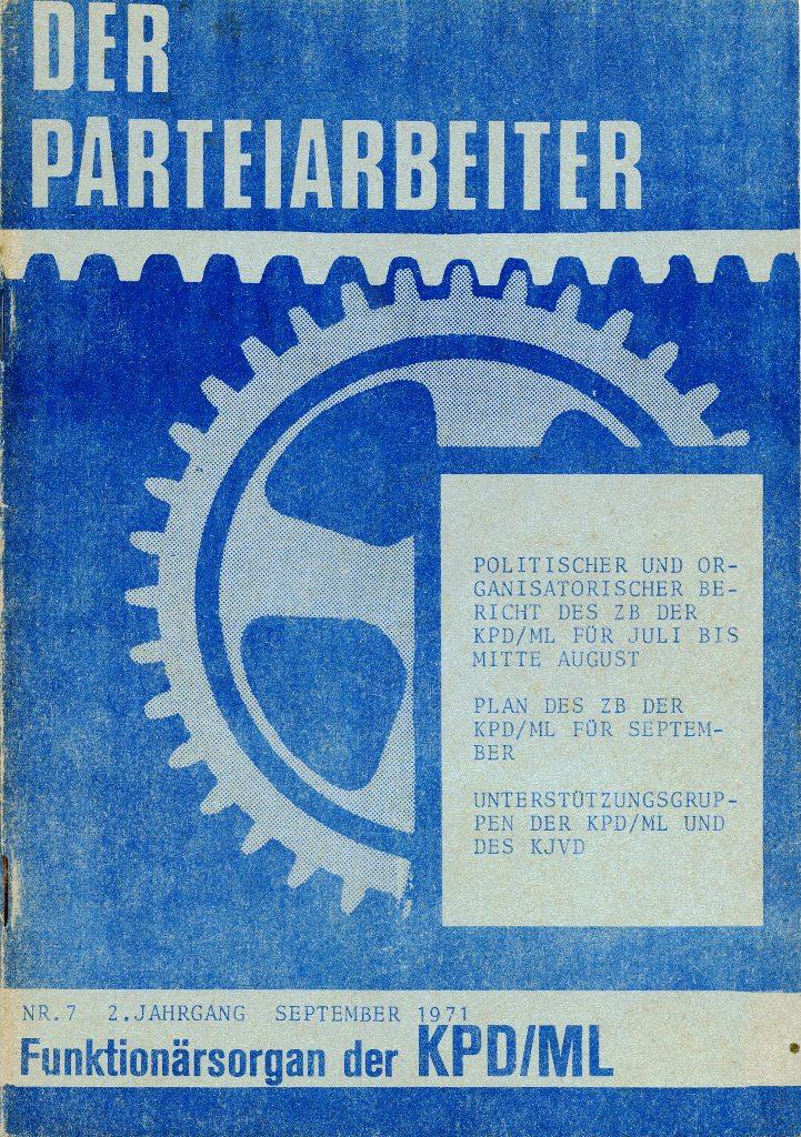 ZB_Parteiarbeiter_1971_07_01