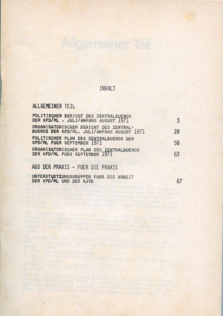 ZB_Parteiarbeiter_1971_07_02