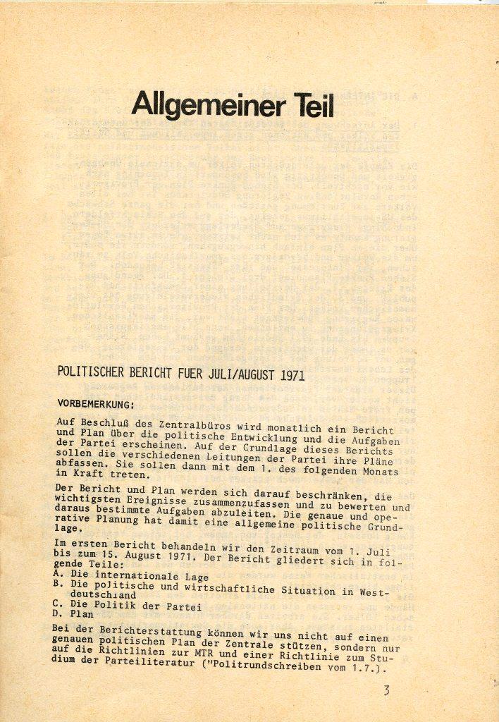ZB_Parteiarbeiter_1971_07_03