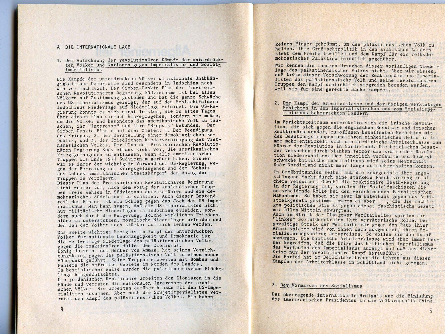 ZB_Parteiarbeiter_1971_07_04