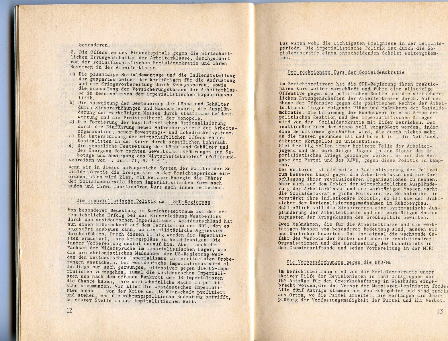 ZB_Parteiarbeiter_1971_07_08
