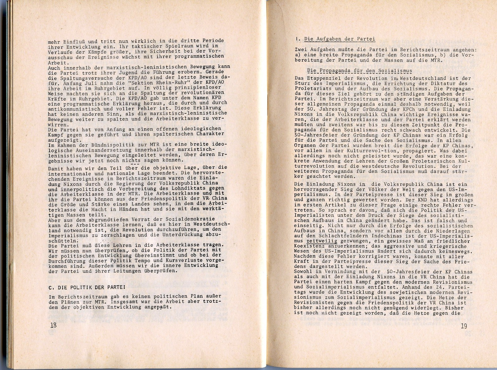 ZB_Parteiarbeiter_1971_07_11