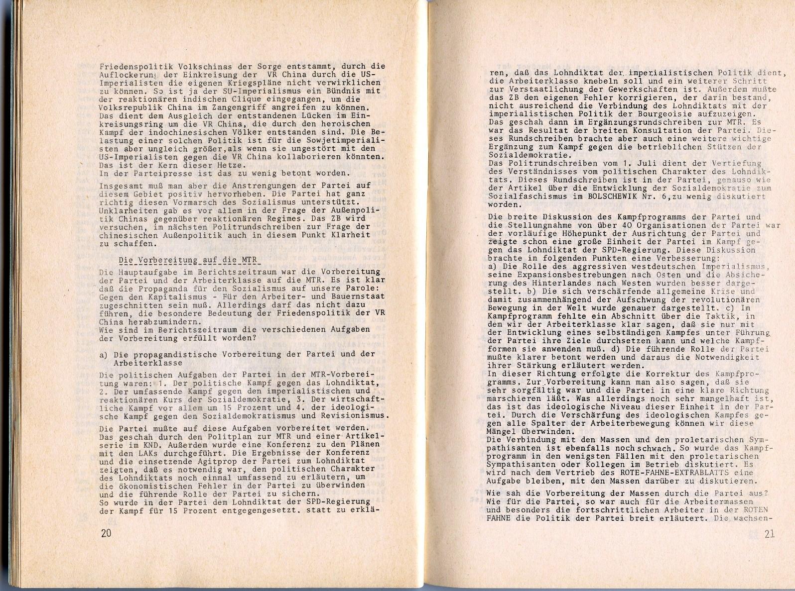 ZB_Parteiarbeiter_1971_07_12