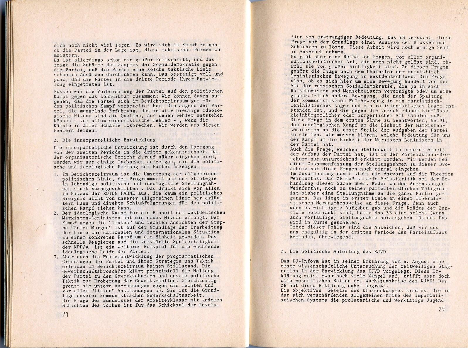 ZB_Parteiarbeiter_1971_07_14