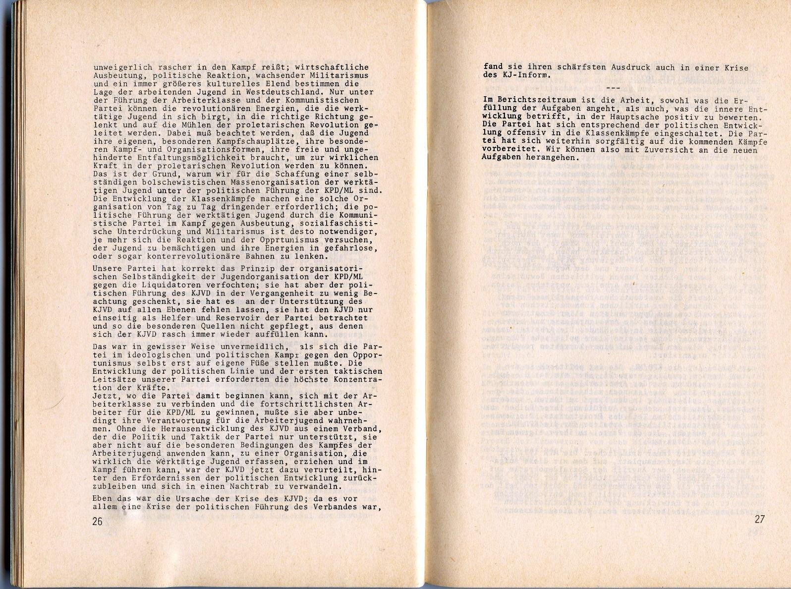 ZB_Parteiarbeiter_1971_07_15