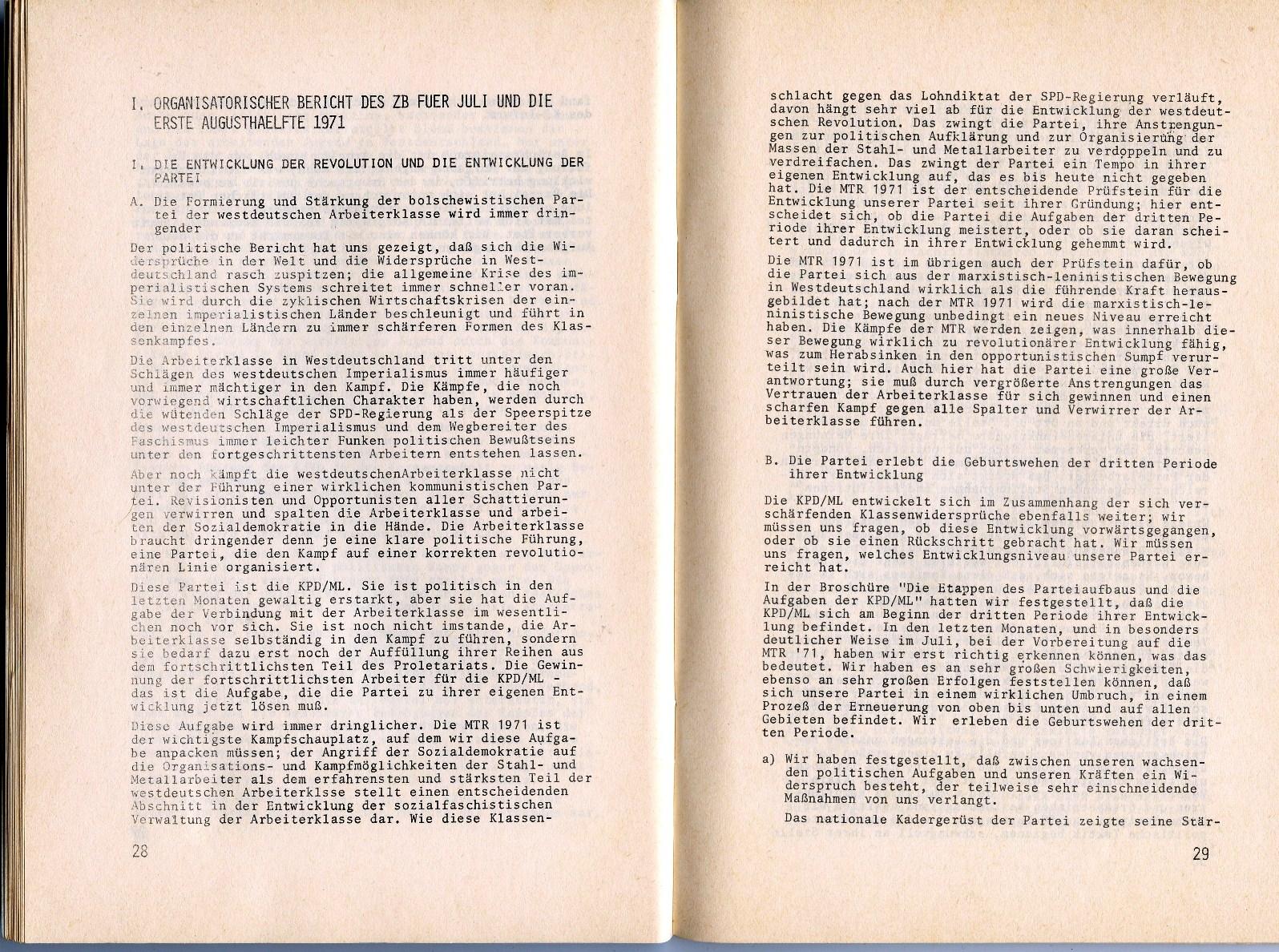 ZB_Parteiarbeiter_1971_07_16